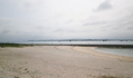 浜比嘉ビーチ